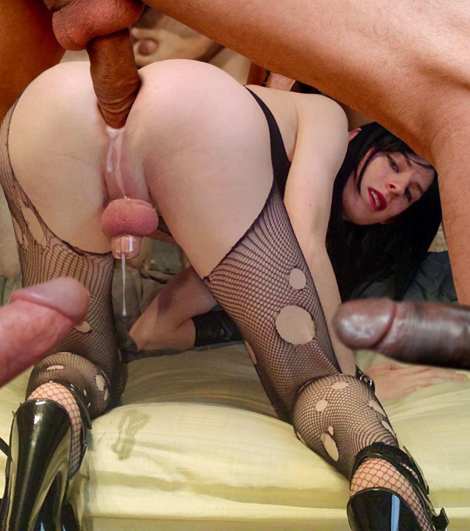 hindi sexy video hindi sexy video #chastity #cockcage #femboy #tanlines #nipplepiercing #piercednipples #sissygasm #bbc #whiteboygoneblack #stomachbulge #femboi #cumfromanal