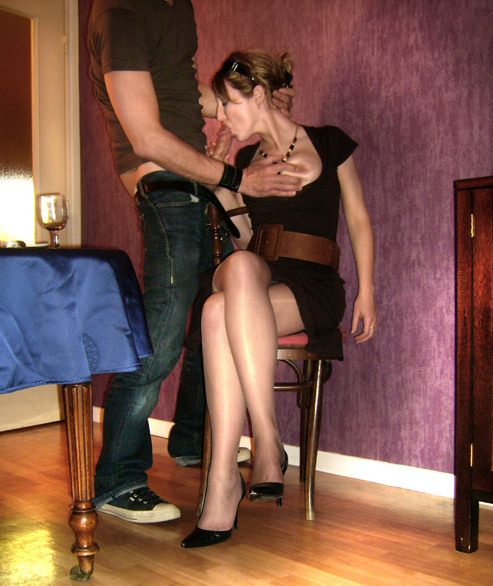 zarina sex tube fuck free porn videos zarina movies #classy #milf