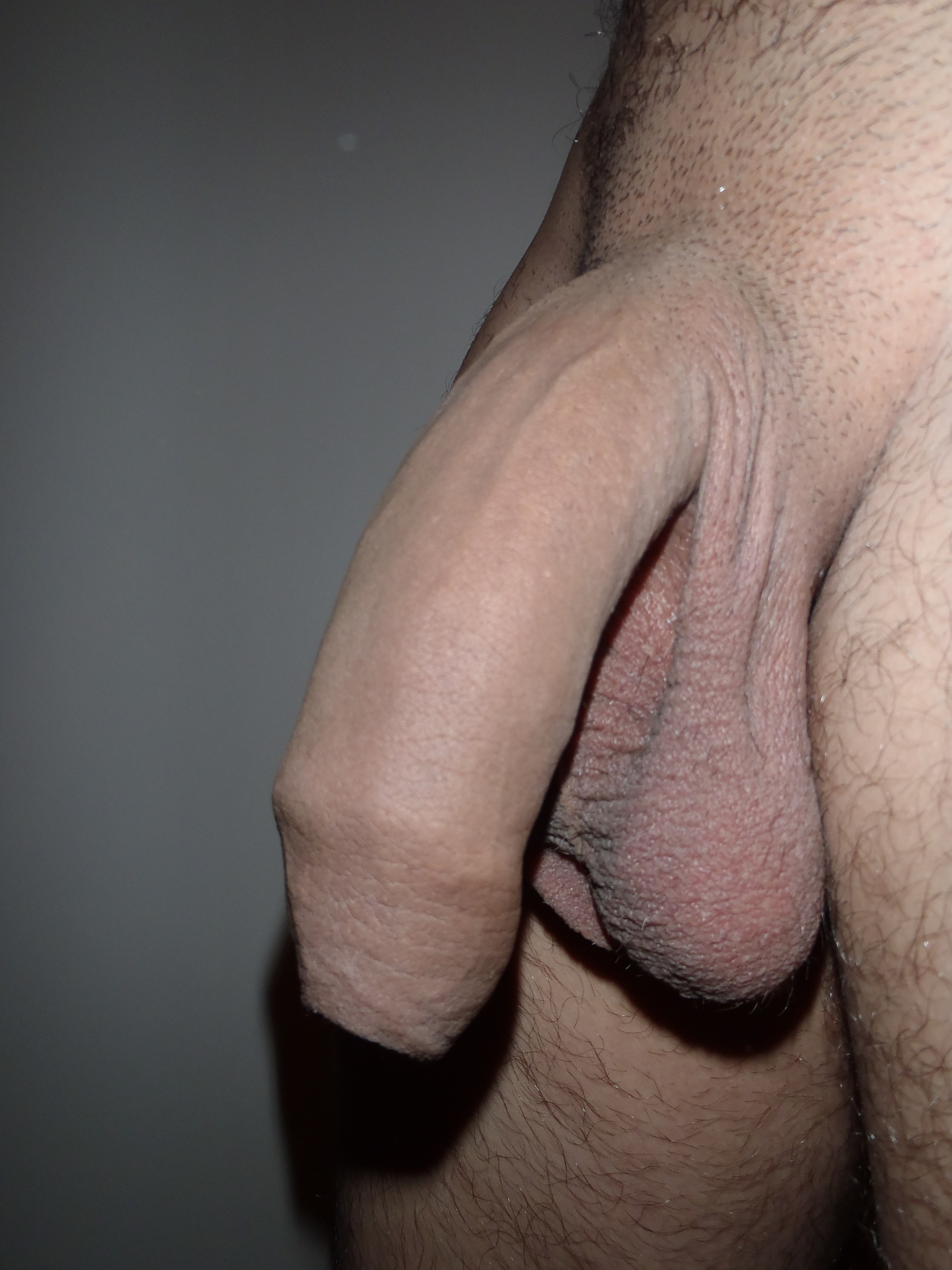 sex scene with adorable blonde chick vintage #closeup #cockpic #softcock #penis #amateur #uncut #balls #shavedcock #shavedballs #cock