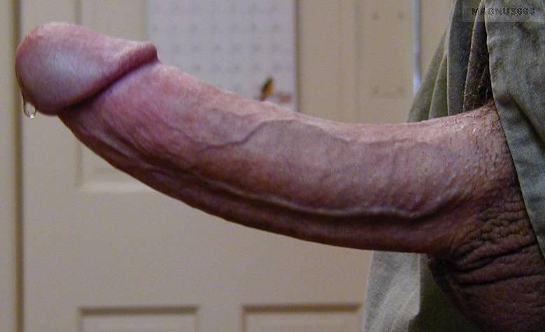 hannah strip porn hannah claydon strip porn hannah babestation porn hannah babestation porn hannah claydon
