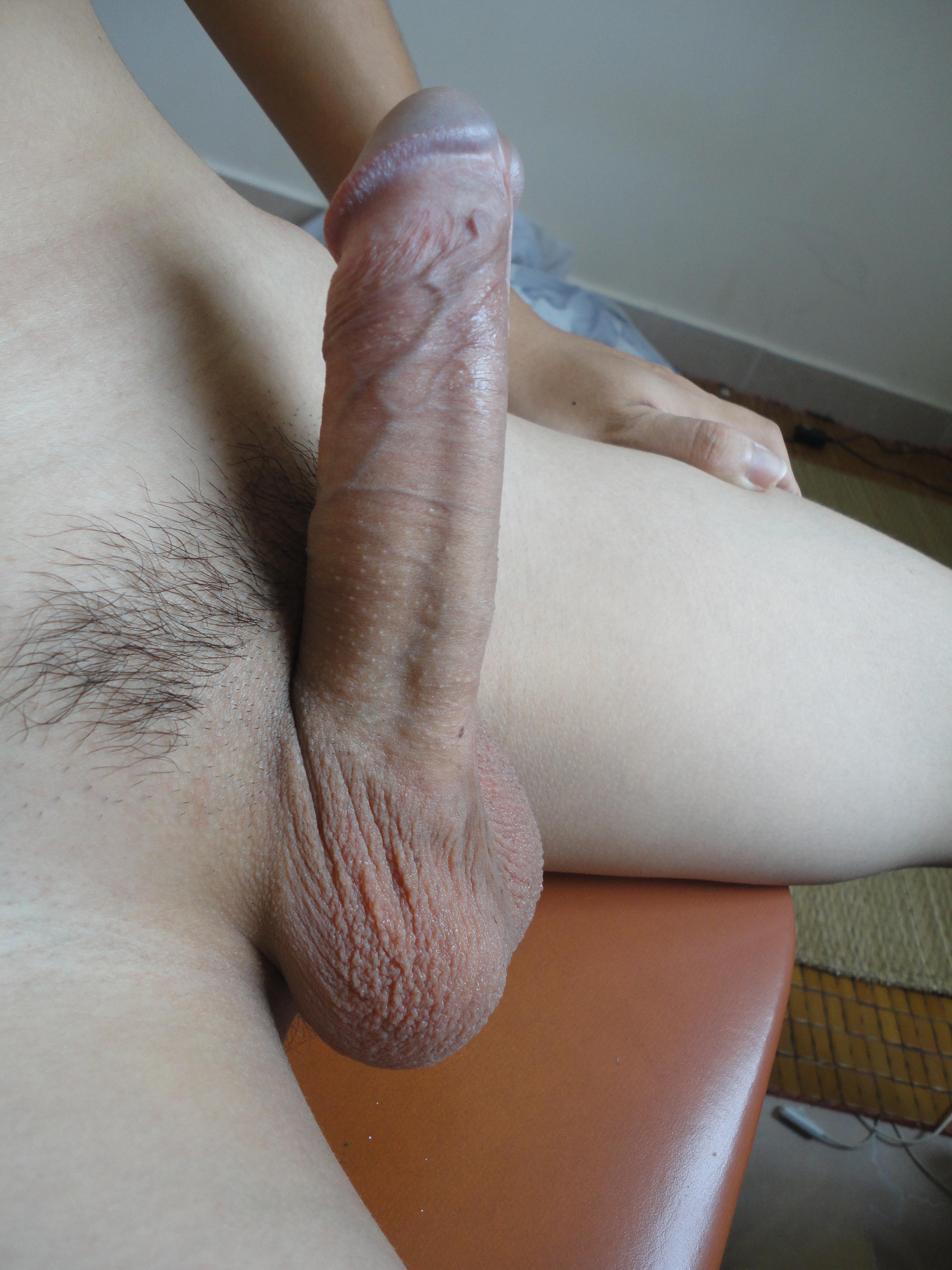 big booty bella bellz takes anal pounding