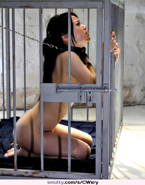 best summer brielle taylor porn tubes and original sex
