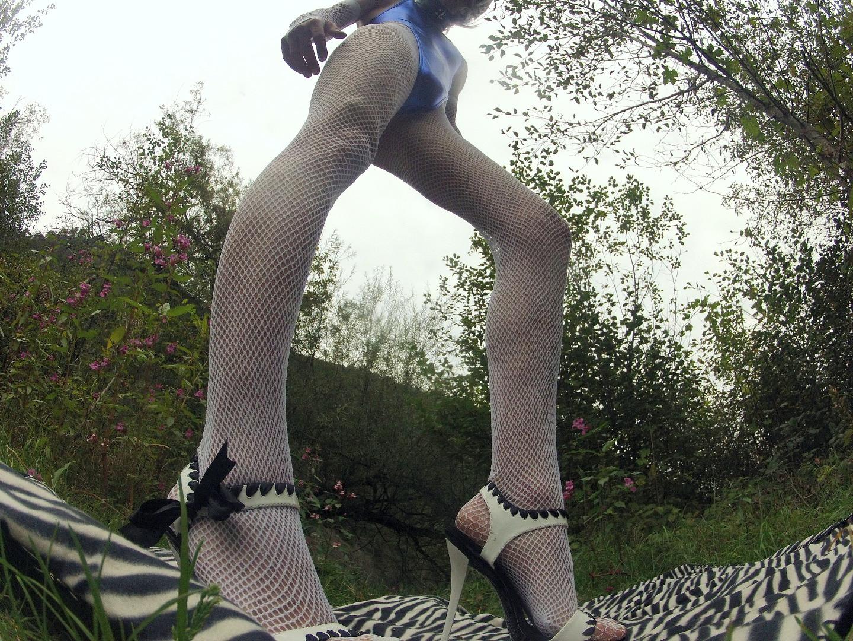 vintage african slave porn africa sudanese woman sudan vintage postcard publisher lichtenstern harari jpg #crossdresser #cd #femboi #sissy #trap #trannies #gurl #leggy #longlegs #fishnets #stockings #bodystocking #amateur #outdoor #heels #sexy