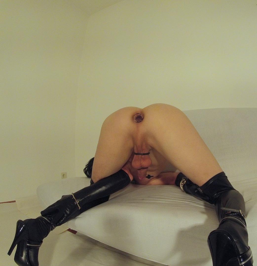 milf neighbor sucking dick with cum eporner free porn