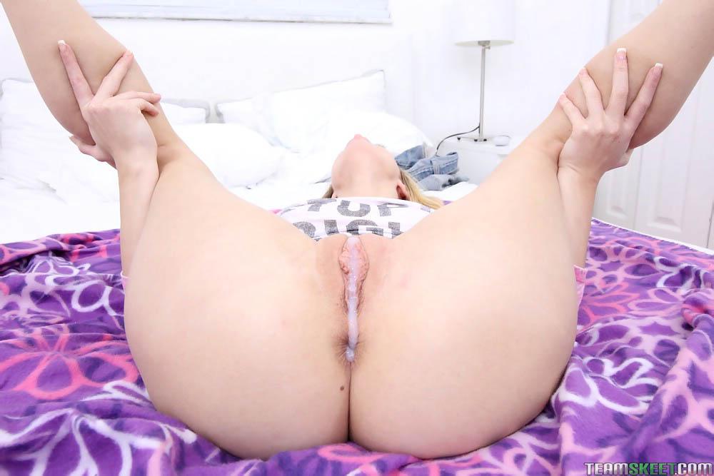 asa akira takes big black cocks into her butthol