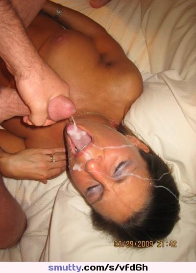 cherry crush kawaii girlfriend bondage blowjob anal