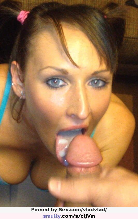 moms pissing mature porn tube new moms pissing sex videos