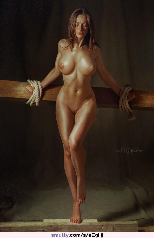 top kareena kapoor nude naked porn photo and videos