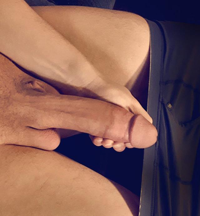 double penetration sex videos free hardcore porn movies