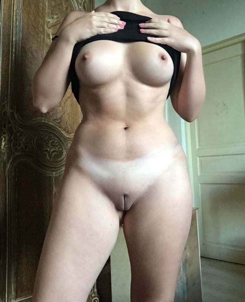 interracial sex with big black cock inside wet milf leena