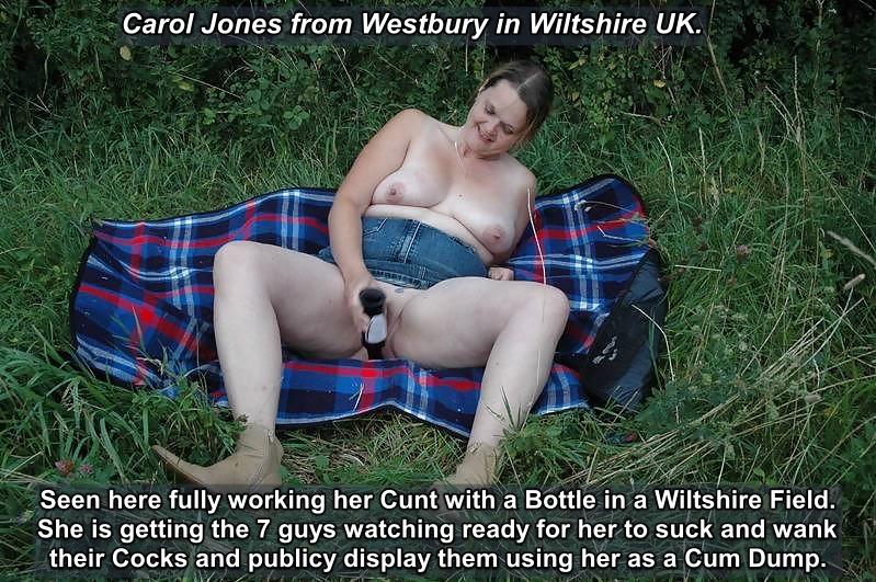 torrie wilson bra and panties match Carol Jones invites you to expose. #slut #exposed #named #british #amateur #cunt #bottle #dogging #mother #whore #wiltshire