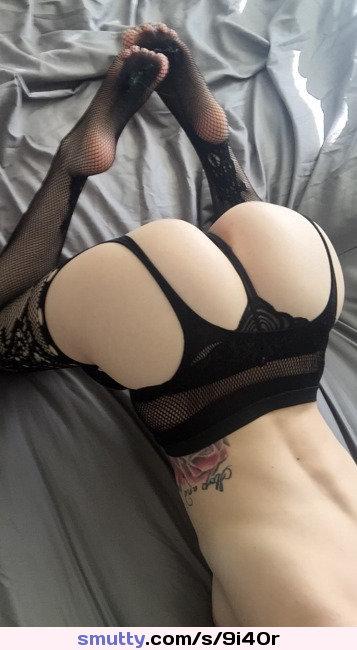 xxx selen sex movies free selen adult video clips #ass #blonde #booty #brunette #happynewyear #lingerie #nonnude #panties #stockings #tattoo #theoffspring