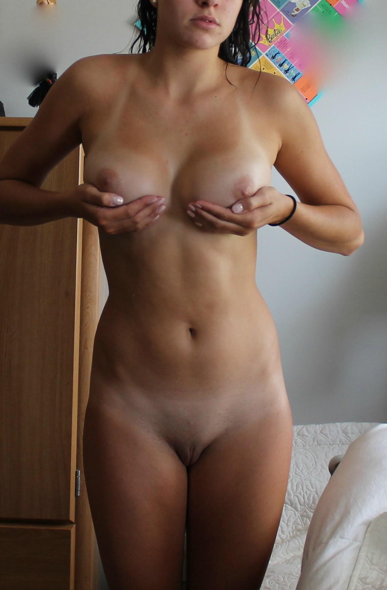 showing porn images for kissing cousins captions porn