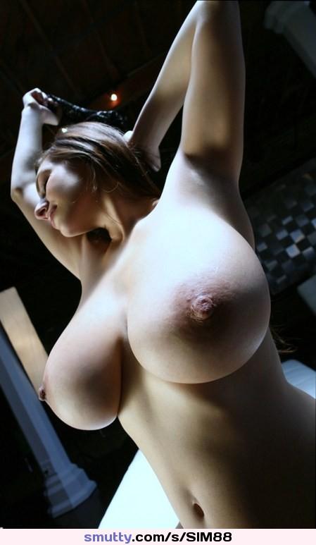 redheaded cheerleader joanna showing her tiny pussy
