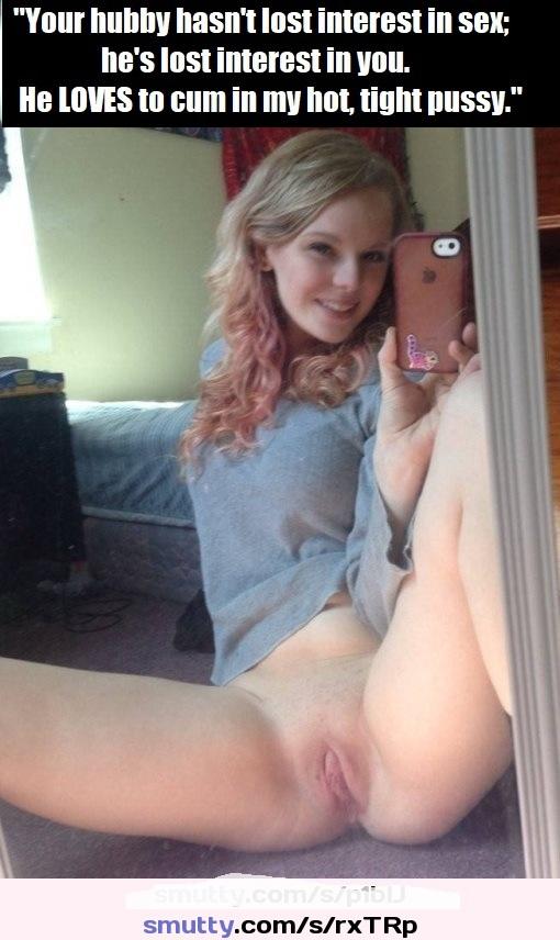 multi cum hulk hogan sex hard freie mobile porno videos