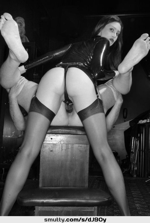 what does a dominant do to a submissive Ass, Dame, Dominatrix, Hot, Mistress, Prettygirl, Sexy