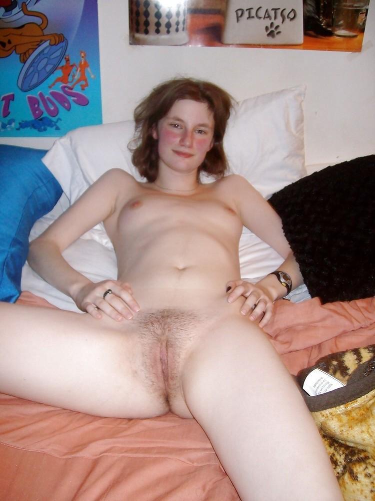 jenny scordamaglia miami naked kitchen nude