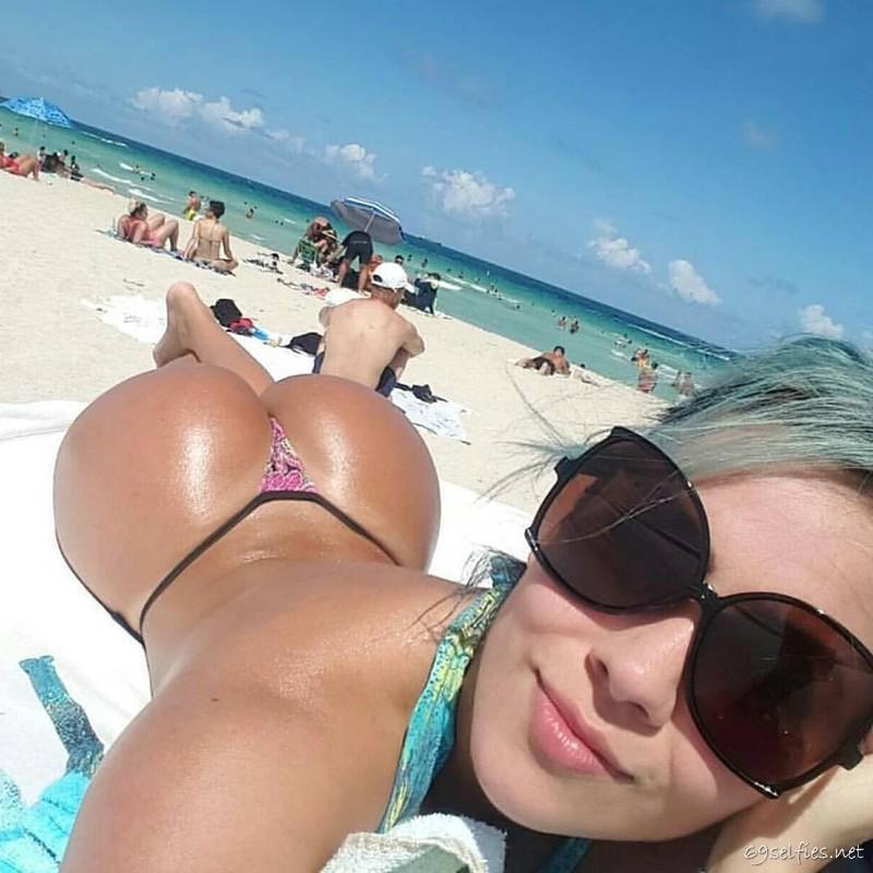 hustler free sex video hot nude
