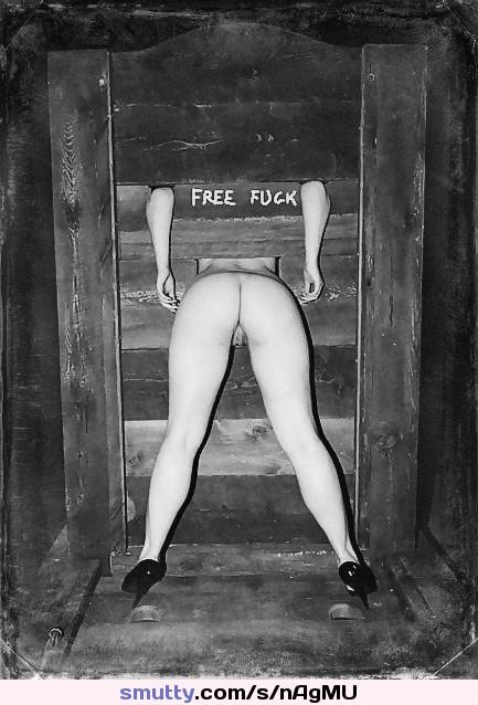 la bella debutante porno cece capella se traga un pene