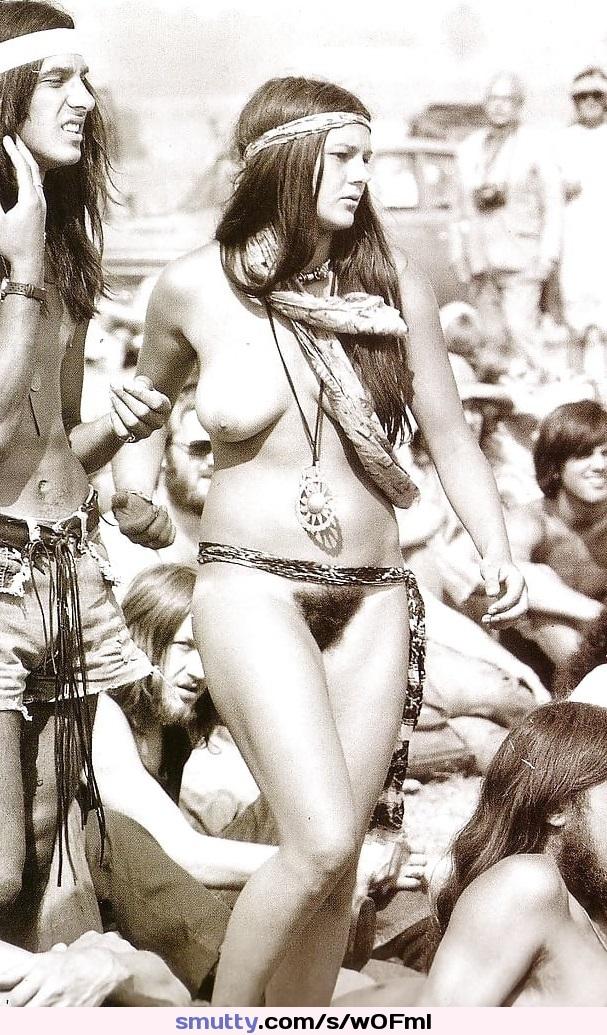 escort service europe nude naked massage