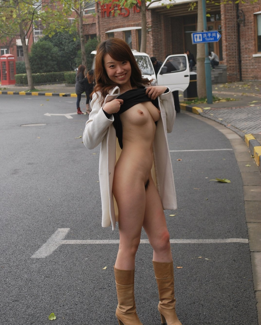 amadani he fucked me after this #Asian,#PublicNude,#Flashing,#PerkyTits,#HairyPussy,#NiceBush,#HotLegs,#Naked,#CuteGirl,#Sexy,#ShowingBody