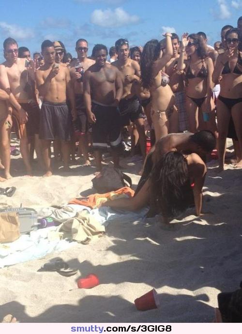 horny brother and sister porn tube Hotwife Bbc Fucking Redhead Spreading Legsupintheair Cuckold Interracial Paleskin Amateur Tattoos Kissing