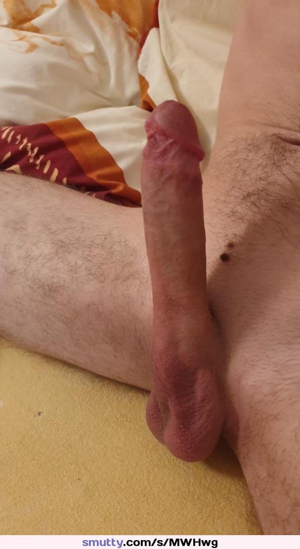 mature wife masturbating while watching porn