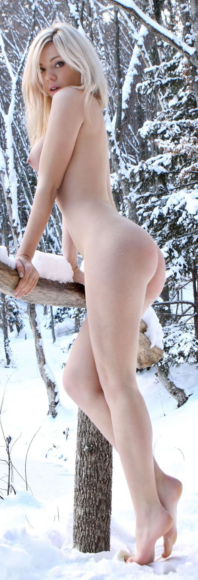 escort tjejer i sverige gratis porr svenska #DominicaC -#butterfly #tender #moist #pussy #D_Formation #landscape #wideopenlegs #shaved #airstrip #butts #ass #sexy #pose