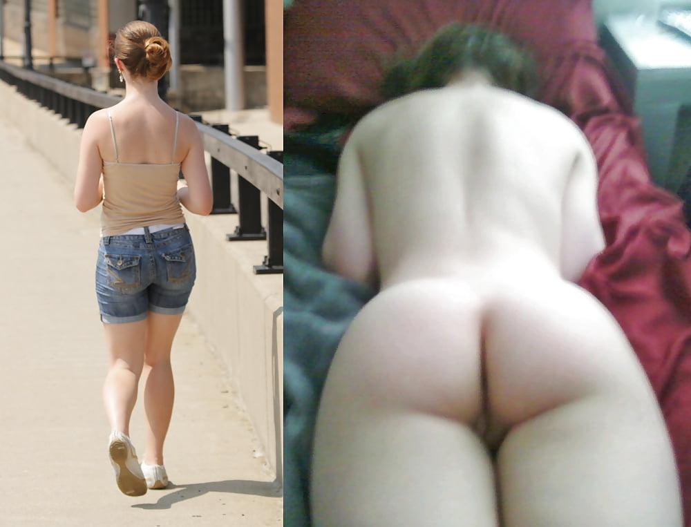 savannah gold aka natalie heck british pornstar casting #DressedUndressed,#Amateur,#FaceDown,#LayingNude,#RearPussy,#CuteButt,#Naked,#TightAss,#CurvyAss,#FullNude
