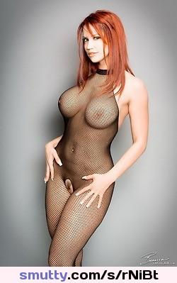 what is a sensual body rub