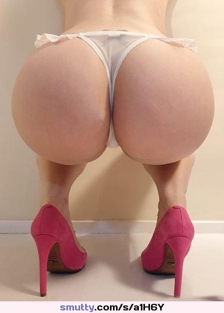 showing porn images for girlsgotcream cassie porn