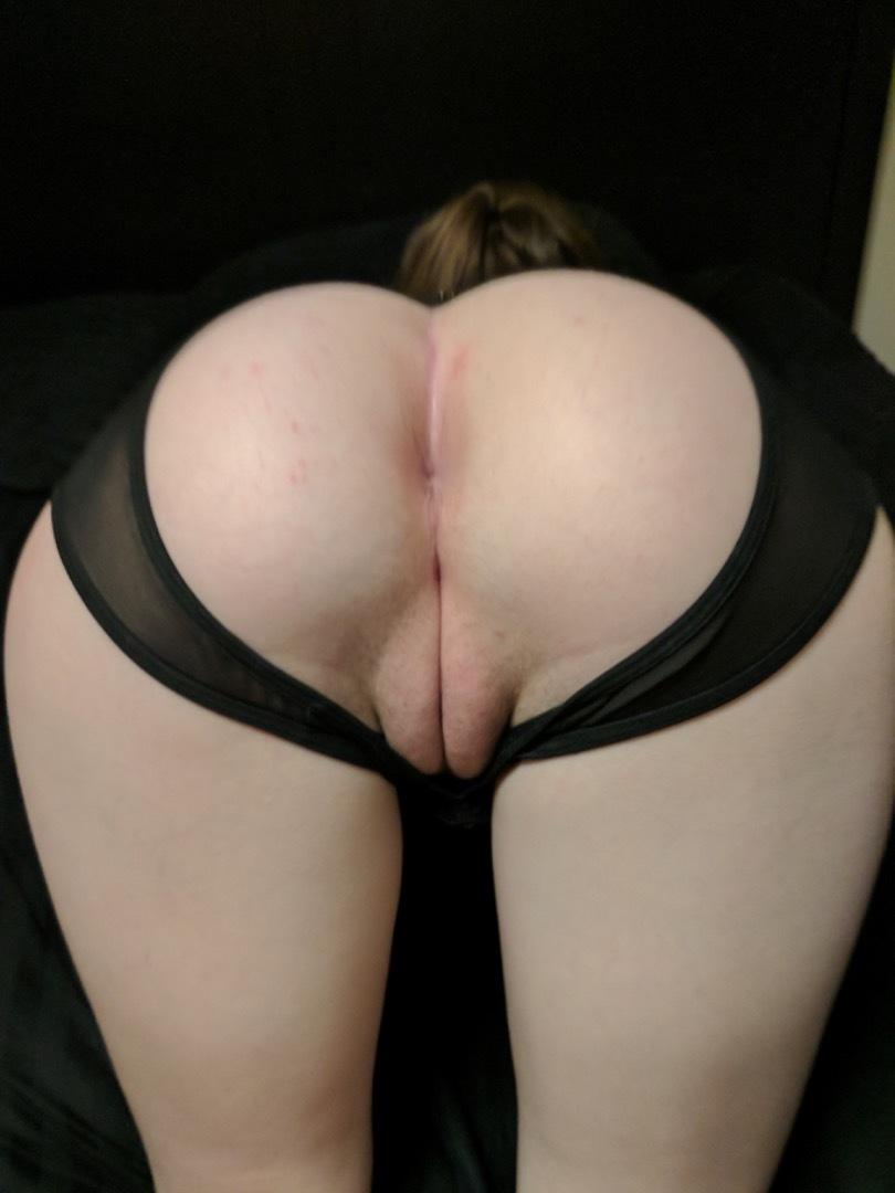glamour schoolgirl blowjobs british babes cash porn