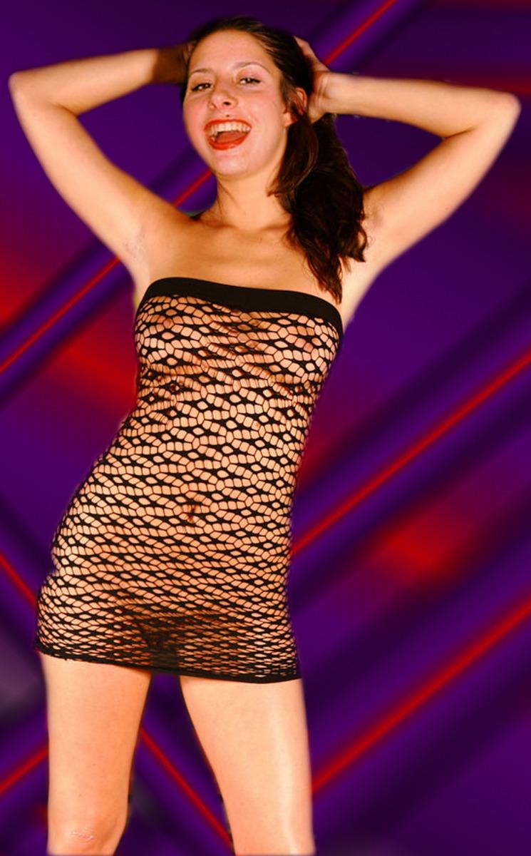 sanaa lathan nip tuck sex scene a big choice #Jamie#brunette#milf#slut#skank#whore#fuckpig#hot#readytofuck#tease#pussy#asshole#ass#toy#dildo#doublepenetration#anal#insertion#analslut#dp