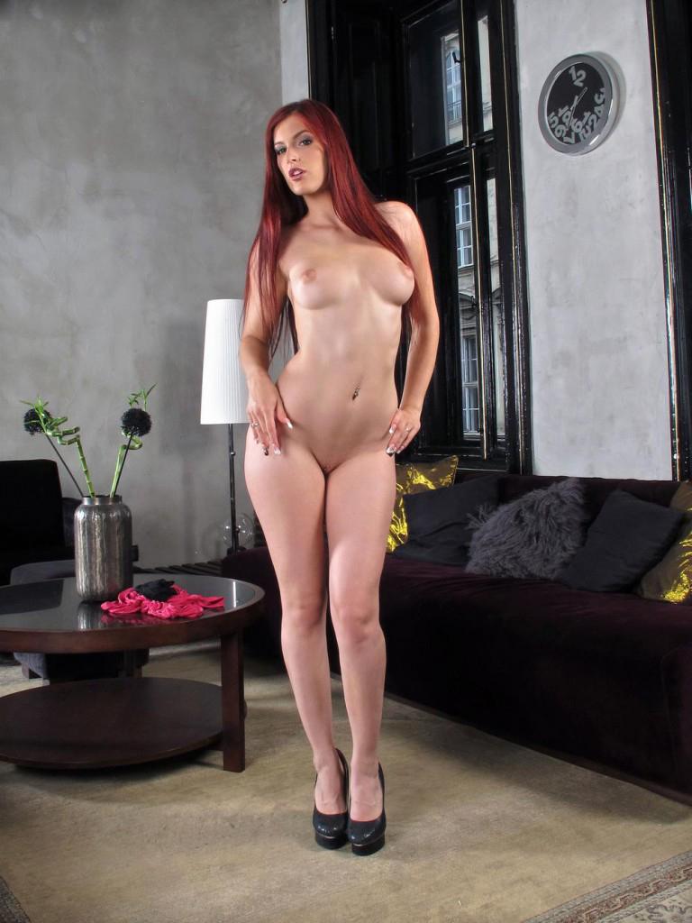 nicole ray porn tube videos at youjizz