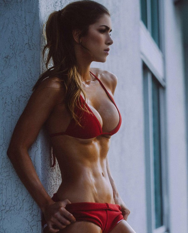 black female celebrities free videos watch download #abs #bikini #fit #greatbody #nonnude #outdoors #skaterbabe #smalltits #toned
