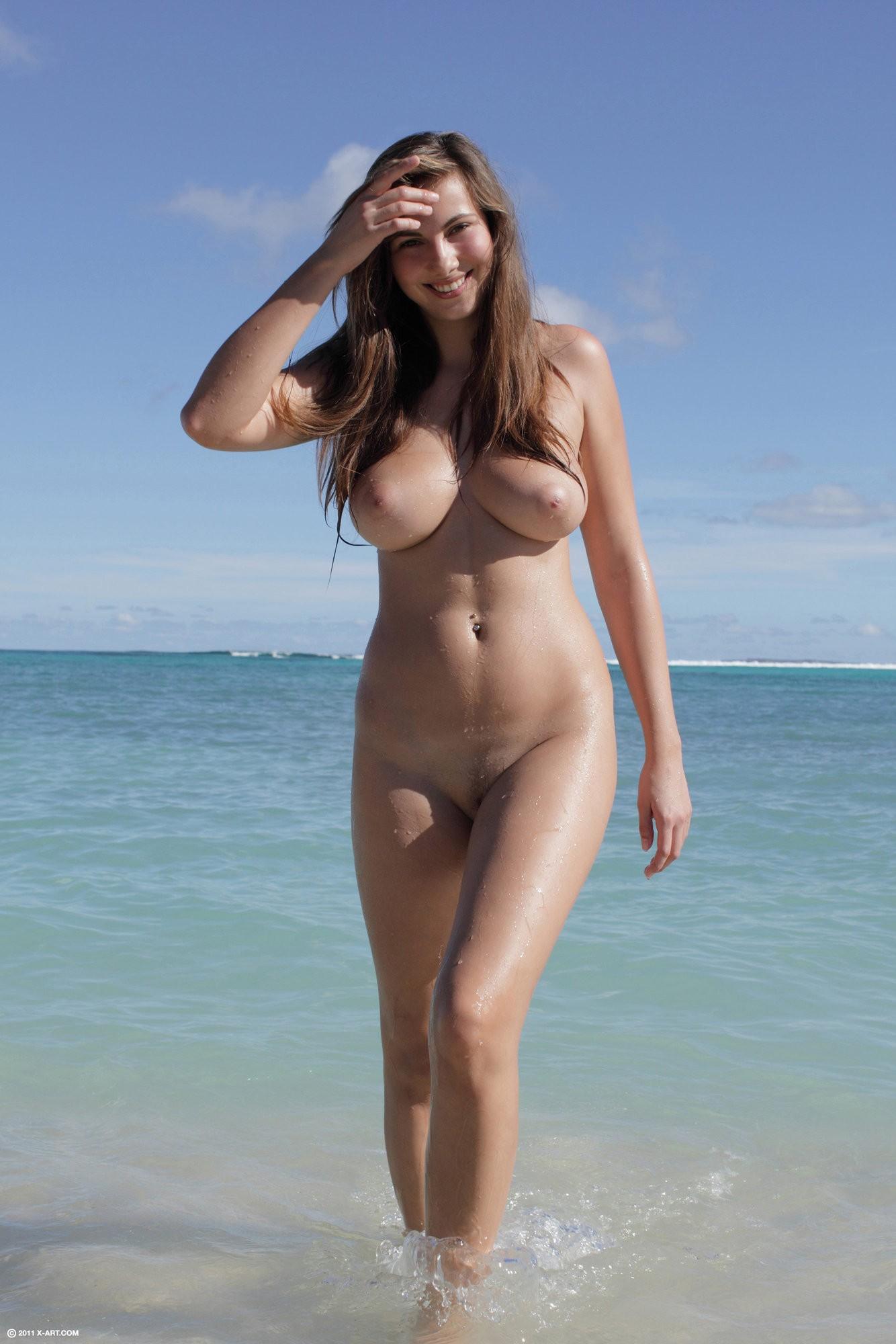 julian jox anal sex porn videos