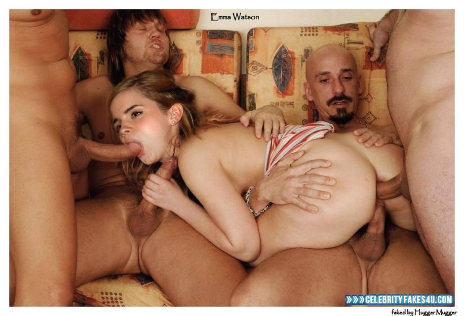 horrorlove hote myiven hazel porn comix #celebfakes #celebrity #emmawatson #doublestuffed #fake #celeb