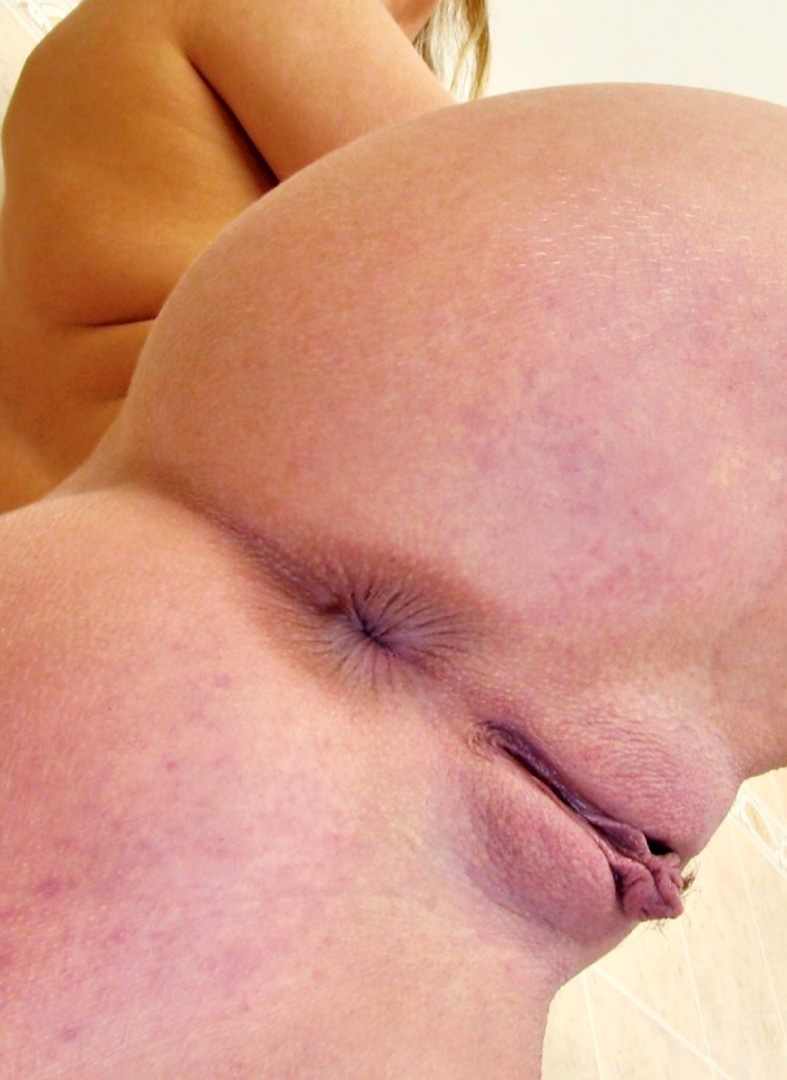 cute brunette pov anal cute ass anal pov cute ass anal pov xxx