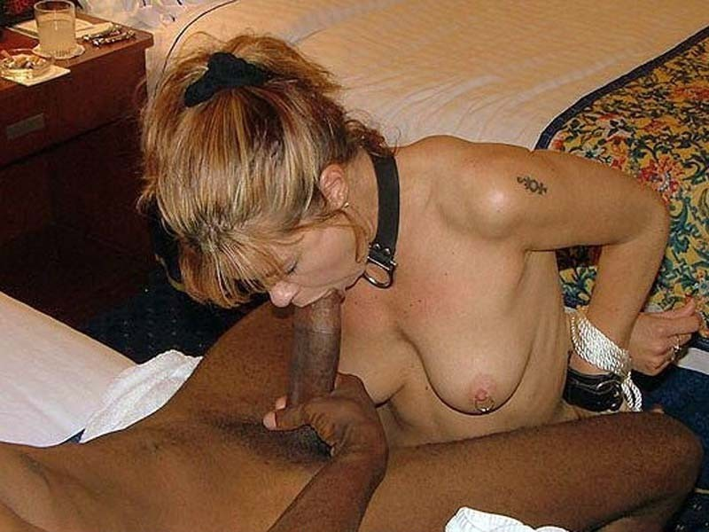 wild hardcore mature interracial bisexual threesome Amateur Cuckold Bbc Interracial Kissing Hotwife Milf
