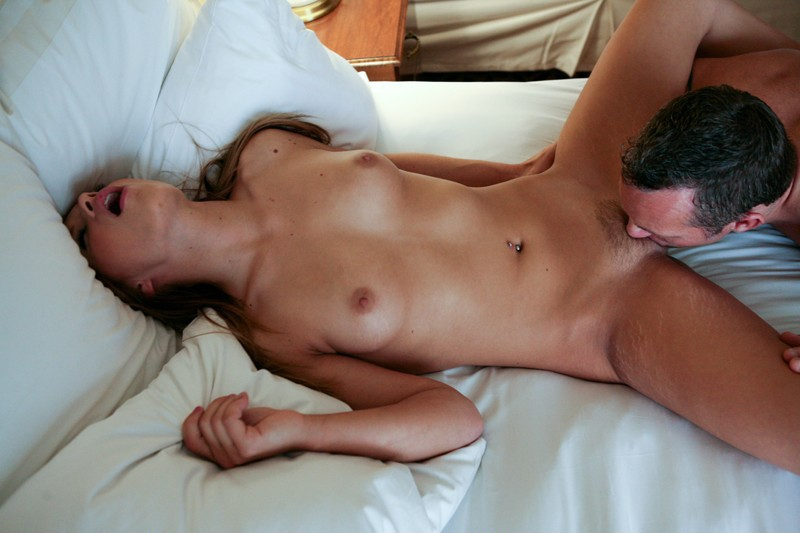 redhead danielle dynamite takes a shower tube cup Iwanttoburytongueinher, Justperfectgif, Orgasmic, Packratapproved, Pussyeating, Pussyworship, Realmeneatpussy, Standing, Wetpussygif