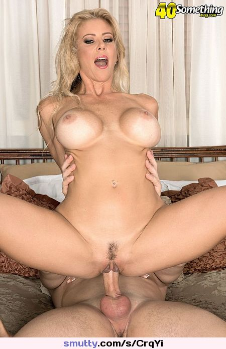 showing images for carter cruise anal xxx