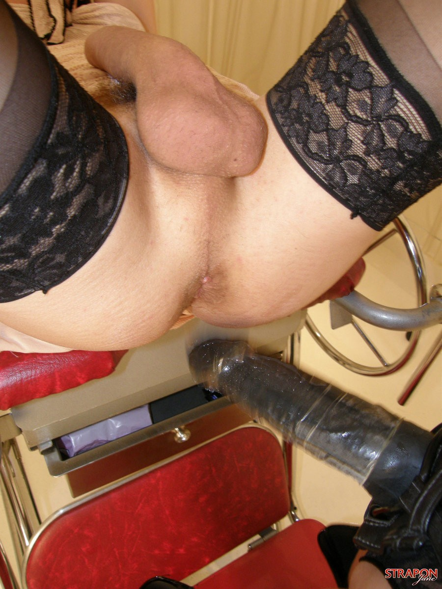 sexy wife financially dominates her rich loser husband