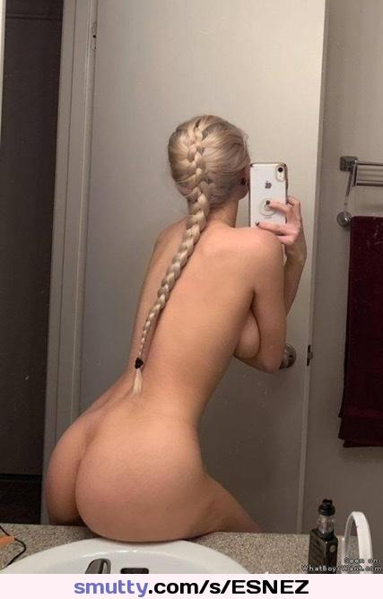 amara romani free porn adult videos forum