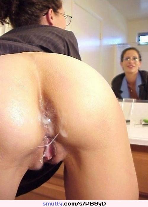 xxx sluty sexy girls suck breasts best porno Cum Anal Creampie Hardcore Porn