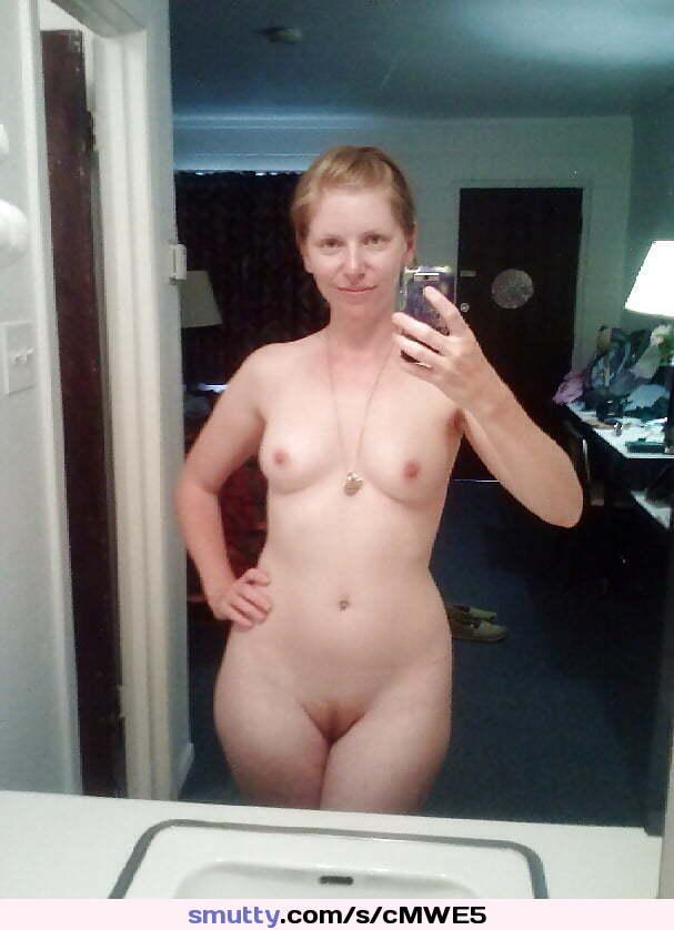 amanda cerny topless sexy photos thefappening