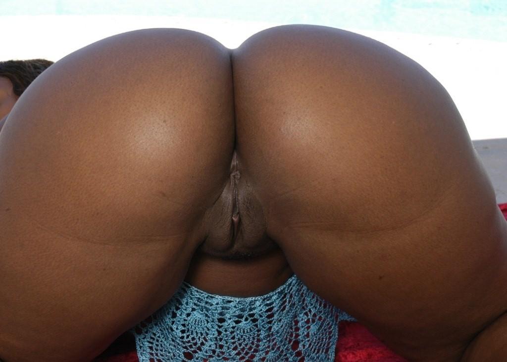 nasty raw threesome with big black cocks bbc