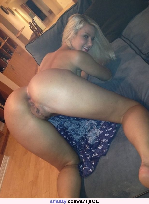 hot orgasm face on webcam eporner