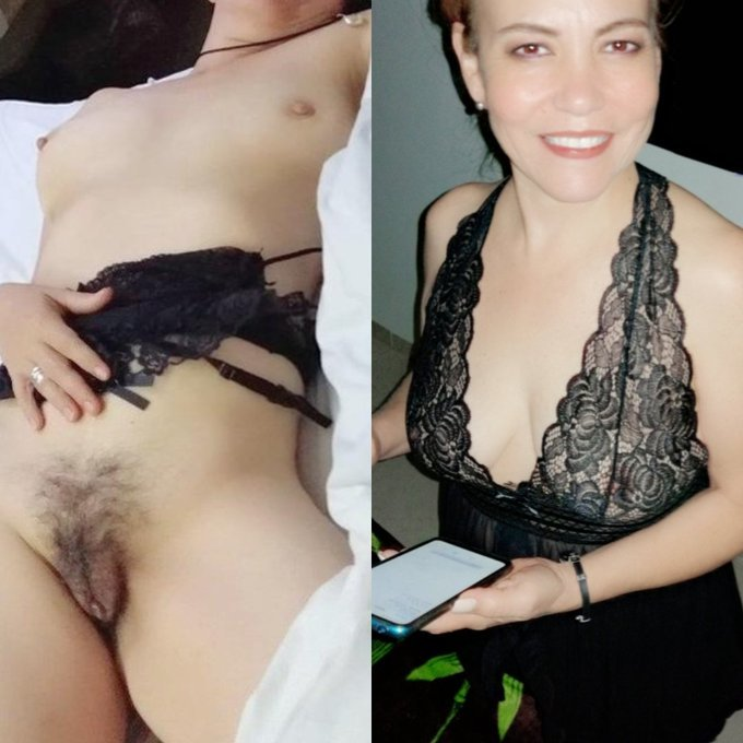 are there any online anonymous skype sex #milf #hornywife #tis #Bonita007