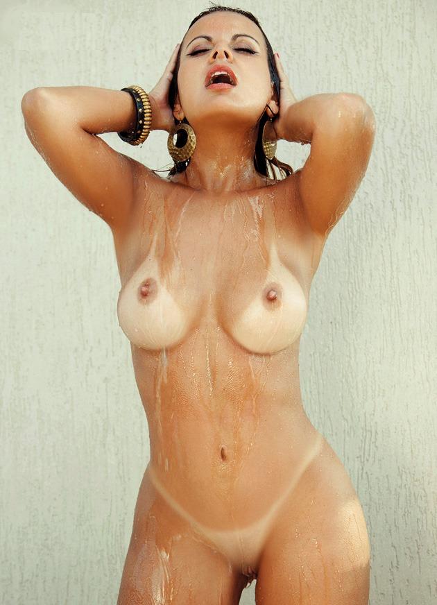 jayna oso naughty slut porn tube