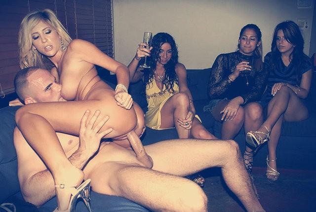 sexy italian girls nude pussy and sexy italian girls nude photos